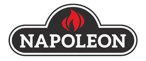 Napolean Logo