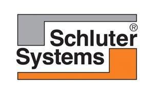 Schluter Systems Logo