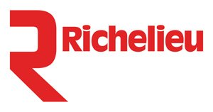 Richelieu Logo